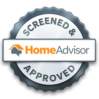 home-advisor-screened-approved