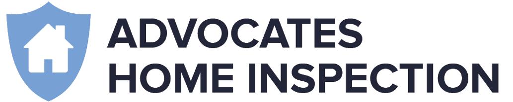 Advocates Home Inspection