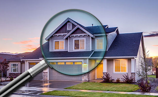 investment_property_inspection_image