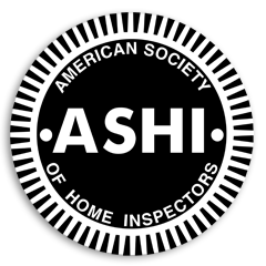 american-society-of-home-inspectors