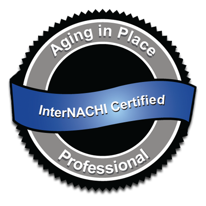 aging-in-place-badge