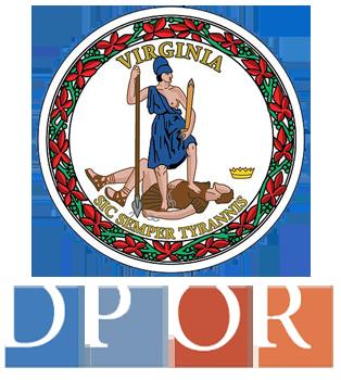 dpor certified